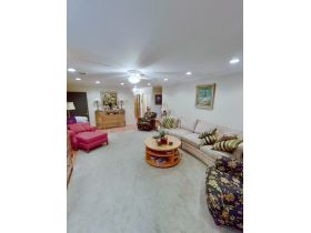 Beautiful Home on 73± Acres   Offered Divided featured photo 10
