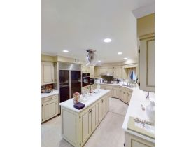 Beautiful Home on 73± Acres   Offered Divided featured photo 11