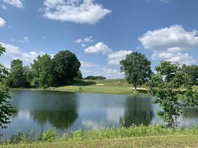 AUCTION Selling Absolute - 1.78+/- Vacant Lot For Sale in Mountain Harbour Greens Subdivision - Near Center Hill Lake! - 155 Harbor Green Pl featured photo 2