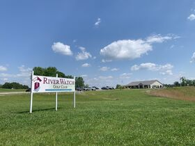 AUCTION Selling Absolute - 1.78+/- Vacant Lot For Sale in Mountain Harbour Greens Subdivision - Near Center Hill Lake! - 155 Harbor Green Pl featured photo 10