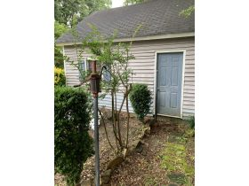 Historic Oxford Home - 220 East Oak Street - Close to Historic Square featured photo 9