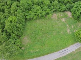 AUCTION Selling ABSOLUTE! 3.38+/- Acres in Chapel Hill Subdivision For Sale with Utilities Available - Near Center Hill Lake at Coconut Ridge Rd. featured photo 4