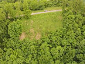 AUCTION Selling ABSOLUTE! 3.38+/- Acres in Chapel Hill Subdivision For Sale with Utilities Available - Near Center Hill Lake at Coconut Ridge Rd. featured photo 5