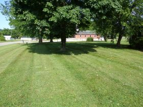 3 BR BRICK HOME - GARAGE - NICE LOT  - Online Bidding Only Ends Thursday, Aug. 6, 2020 @ 4 PM EDT featured photo 4