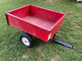 Wille Living Estate Auction featured photo 12