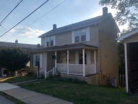 *SOLD* Bank Ordered Real Estate Auction - Export, PA featured photo 2