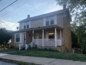 *SOLD* Bank Ordered Real Estate Auction - Export, PA featured photo 1