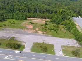 Bank Owned Commercial Real Estate in Eden, NC featured photo 2