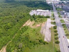 Bank Owned Commercial Real Estate in Eden, NC featured photo 1