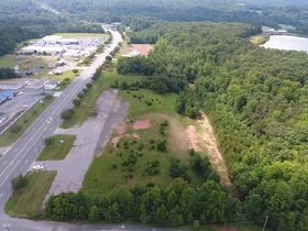 Bank Owned Commercial Real Estate in Eden, NC featured photo 3