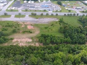 Bank Owned Commercial Real Estate in Eden, NC featured photo 4