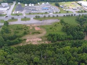 Bank Owned Commercial Real Estate in Eden, NC featured photo 6
