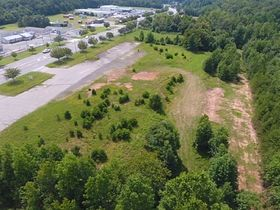 Bank Owned Commercial Real Estate in Eden, NC featured photo 10