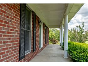 BRICK HOME ON 2 ACRES, GREAT LOCATION  BROOKS ESTATE featured photo 11