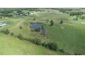30+/- Acres Of Endless Possibilities Just 10 Miles East Of Moberly With Hwy. 24 Frontage, 18324 Monroe Rd. 1073, Madison, MO featured photo 10