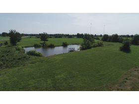 30+/- Acres Of Endless Possibilities Just 10 Miles East Of Moberly With Hwy. 24 Frontage, 18324 Monroe Rd. 1073, Madison, MO featured photo 11