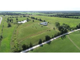 30+/- Acres Of Endless Possibilities Just 10 Miles East Of Moberly With Hwy. 24 Frontage, 18324 Monroe Rd. 1073, Madison, MO featured photo 12