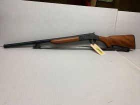 Firearms, Ammunition, Knives, Reloading 20-0722.OL featured photo 3
