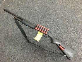 Firearms, Ammunition, Knives, Reloading 20-0722.OL featured photo 6