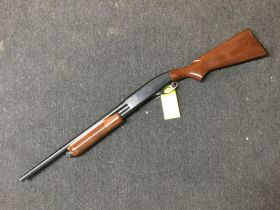Firearms, Ammunition, Knives, Reloading 20-0722.OL featured photo 8