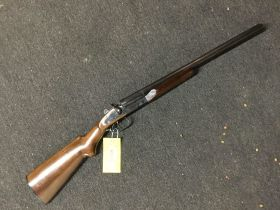 Firearms, Ammunition, Knives, Reloading 20-0722.OL featured photo 9