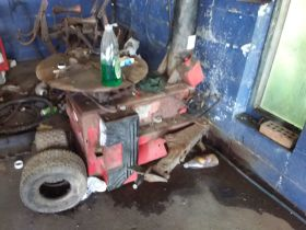 Bankruptcy Court Ordered Auction:  Automotive Servicing Equipment featured photo 3