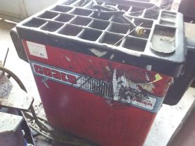 Bankruptcy Court Ordered Auction:  Automotive Servicing Equipment featured photo 4