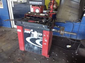 Bankruptcy Court Ordered Auction:  Automotive Servicing Equipment featured photo 5