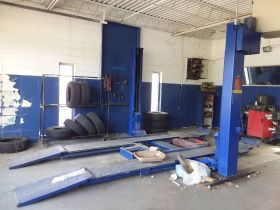 Bankruptcy Court Ordered Auction:  Automotive Servicing Equipment featured photo 6