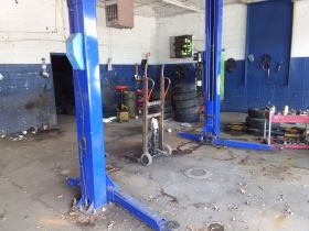 Bankruptcy Court Ordered Auction:  Automotive Servicing Equipment featured photo 7