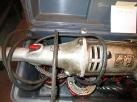 Electrical Contractor Auction featured photo 3