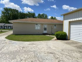 208 Cole Street Jackson Center Real Estate Auction featured photo 5