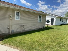208 Cole Street Jackson Center Real Estate Auction featured photo 6