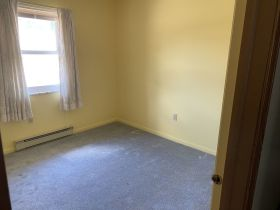 208 Cole Street Jackson Center Real Estate Auction featured photo 11