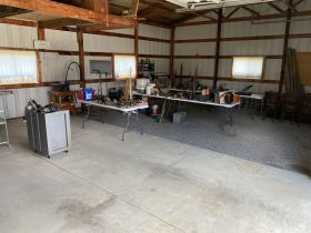 208 Cole Street Jackson Center Real Estate Auction featured photo 9