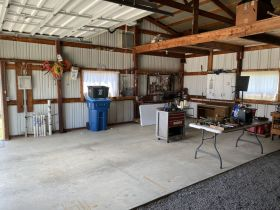 208 Cole Street Jackson Center Real Estate Auction featured photo 10