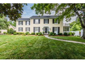 ONLINE ONLY - BIDDING STARTS JULY 16, 2020 AND STARTS ENDING TUES. AUG 4TH AT 5:33 PM;  4 BR/2.5 BA HOME AT 825 COVINGTON ST. featured photo 2