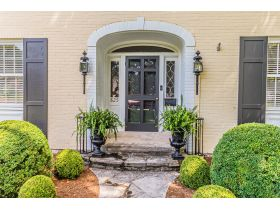 ONLINE ONLY - BIDDING STARTS JULY 16, 2020 AND STARTS ENDING TUES. AUG 4TH AT 5:33 PM;  4 BR/2.5 BA HOME AT 825 COVINGTON ST. featured photo 3