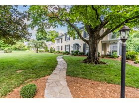 ONLINE ONLY - BIDDING STARTS JULY 16, 2020 AND STARTS ENDING TUES. AUG 4TH AT 5:33 PM;  4 BR/2.5 BA HOME AT 825 COVINGTON ST. featured photo 4