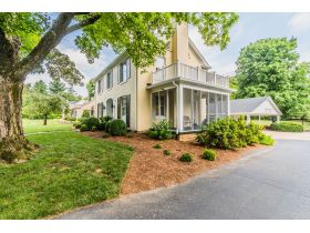 ONLINE ONLY - BIDDING STARTS JULY 16, 2020 AND STARTS ENDING TUES. AUG 4TH AT 5:33 PM;  4 BR/2.5 BA HOME AT 825 COVINGTON ST. featured photo 5