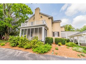 ONLINE ONLY - BIDDING STARTS JULY 16, 2020 AND STARTS ENDING TUES. AUG 4TH AT 5:33 PM;  4 BR/2.5 BA HOME AT 825 COVINGTON ST. featured photo 6