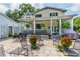 ONLINE ONLY - BIDDING STARTS JULY 16, 2020 AND STARTS ENDING TUES. AUG 4TH AT 5:33 PM;  4 BR/2.5 BA HOME AT 825 COVINGTON ST. featured photo 11