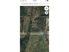 SOLD!! - 2.63± Acres, County Road 508, Corinth, MS featured photo 5