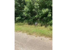 SOLD!! - 2.63± Acres, County Road 508, Corinth, MS featured photo 2