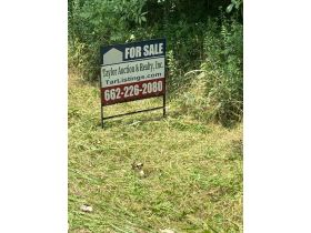 SOLD!! - 2.63± Acres, County Road 508, Corinth, MS featured photo 4