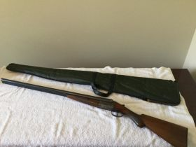 LIVING ESTATE AUCTION Featuring Collection of Firearms featured photo 6