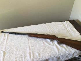 LIVING ESTATE AUCTION Featuring Collection of Firearms featured photo 8