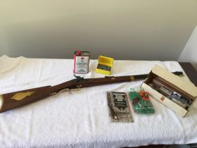 LIVING ESTATE AUCTION Featuring Collection of Firearms featured photo 9