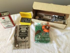 LIVING ESTATE AUCTION Featuring Collection of Firearms featured photo 10