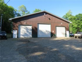 *SOLD* Real Estate Auction - Spartansburg, PA featured photo 1